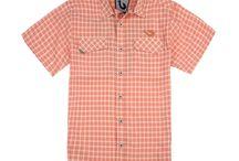 Mens Dress Shirts / Stylish dress shirts for men