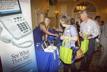West Palm Beach 2015 Fearless Caregiver Conference