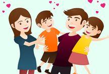 dzień rodziny