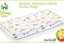 #hevea #disney #baby