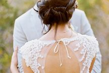 Wedding Dresses / by The Bride's Maids Shop