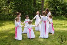 J&D STUDIO - Summer Weddings