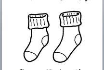 Feet Acc