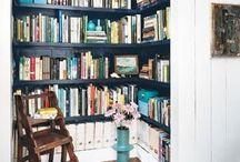 Book Cove