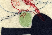 Sew Good / by Becky Moran