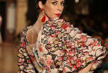 We Love Flamenco 2015