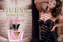 Guess - Guess Sedutive I M Youers Fragrance -2012