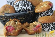 Wildtree Recipes / Recipes featuring Wildtree products http://www.mywildtree.com/saraelizabeth