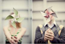 | pinwheels |