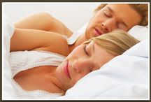 Sleep Apnea Snoring Treatment Dentist St Johns FL / The Bartram Dental Center of St. Johns FL provides as wide variety of dental services to their patients.  The staff uses modern technology such as sleep apnea treatment, snoring disorders, sleep disorders, dental implants, single visit dental crowns, digital imaging, intra-oral cameras, as well as the VELscope which  is the newest FDA-approved oral cancer screening system. http://bartramdentalcenter.com/sleep_apnea_snoring_stjohns_fl.html