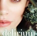 Delirium Trilogy / By Lauren Oliver