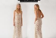 """The LANE / Delphine Manivet Dress Giveaway"""