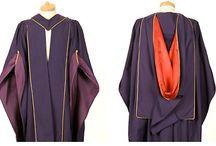 Cloak designs