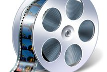Lumeo Video Production