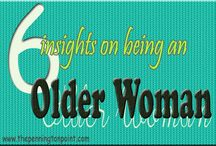"RLT: Titus 2 Woman / Pins centering on the ""older"", ""mature"" woman I am to be from Titus 2"