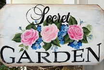 Celebration in the Garden / Ideas, planning, flowers, and products for celebrations in the garden (Birthdays, Baby Showers, Bridal Showers, Anniversaries, and Weddings), or just for the love of spending time in your garden.