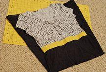 Шитье/Sewing