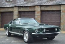 Shelby / We Buy & Sell  Shelby Cobra 260, Cobra 289, Cobra 427, Cobra 427 S/C, GT 350, GT 500, Shelby Convertibles and Studebaker. Any Condition. Top Dollar Paid, We pickup from any Location in the US. Please call Peter Kumar 1-800-452-9910 Gullwing Motor Cars 24-30 46th Street, Astoria, NY 11103