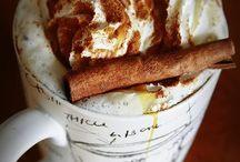 Coffee / <3