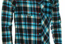 Men´s Shirts