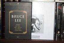 Brice Lee Films