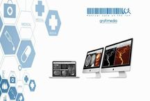 AYCAN / AYCAN solutions by Grafimedia.eu Health IT Experts