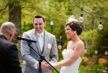 Amber Lilyestrom Photography - Weddings