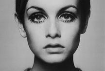 Makeup 60.leta