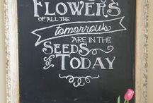 craft flower shop