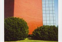 #BmoreMagic ~ Baltimore, MD / by Maitreya Levanchild