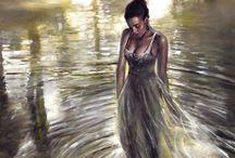 Emilia Silk