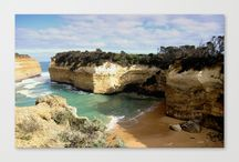 Seascapes / Amazing seascapes from around the World