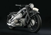 Moto..