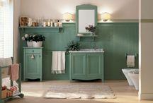 mobili bagno rustici mobilificio maieron arredi in legno mobili bagno in stile rustico completamente in