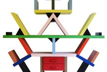 Design / by Ana Kreutzer