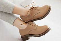 zapatos guauu