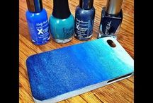 Phone Cases ❤