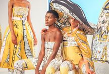 Fashion | Emerging Designers