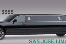 San Jose Limo Service / Limo Service San Jose is the most used limo hire company by the people of San Jose city, because of its esteem limo services for the persons of every class and with any budget.