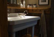 Olde Bath House