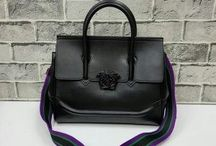 Где купить стильную брендовую сумку? / мода и стиль, сумки на любой вкус.