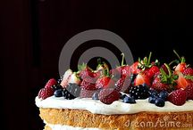 My Stock Photos / for sale on Dreamstime