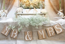 ...Wedding...