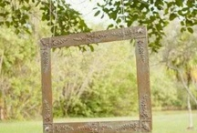 Outdoor Party Decor Ideas / Event ideas for outdoors
