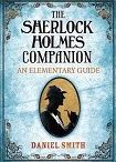 Sherlock Holmes / Books, quotes, and everything relating to that legendary detective Sherlock Holmes!
