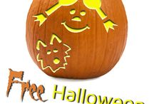Halloween Pumpkin Contest