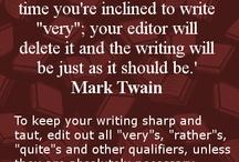 Writing Kick