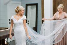 идеи свадьбы