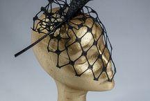 hair accessory idea