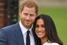 Království - Harry a Megan